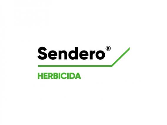 Herbicida Sendero®