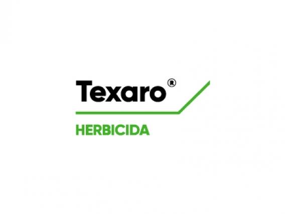 Herbicida Texaro Diclosulam+Halauxifen metil - Corteva