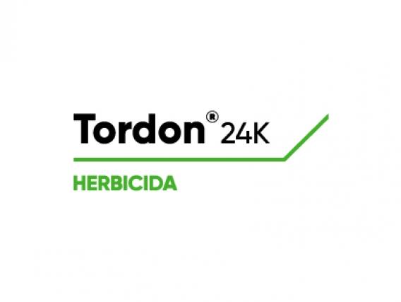 Herbicida Tordon® 24K