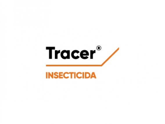 Insecticida Tracer®