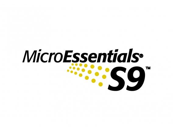 Fertilizante MicroEssentials® S9™