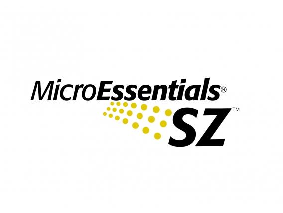 Fertilizante MicroEssentials® SZ™
