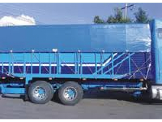 Lonas Para Camion