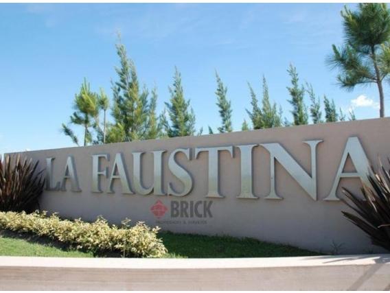 Lote 1000 M2. Country La Faustina. Coronel Brandsen
