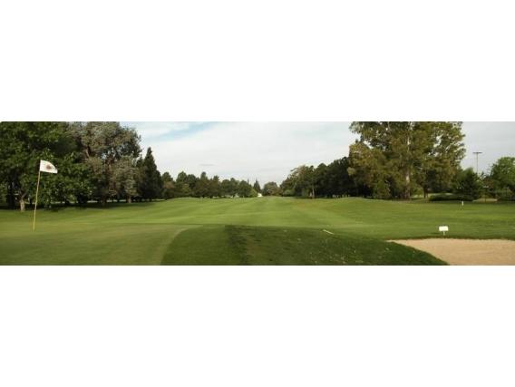 Lote En Venta. Golfers, Pilar, Bs As. 700 M2