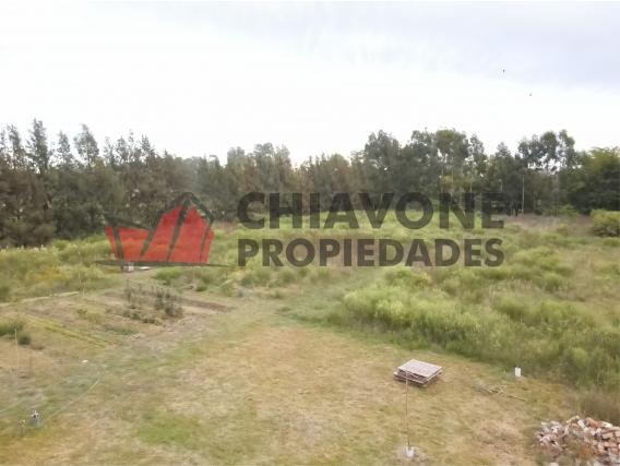 Terreno De 1Ha En Venta, Paraje La Cañada, Marcos Paz.