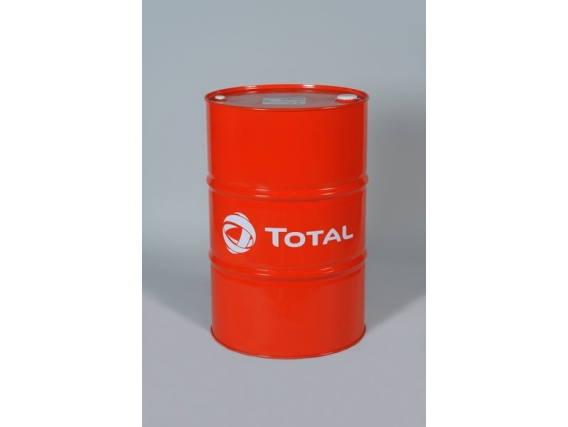 Aceite Total TRANSMISSION GEAR-7 80W-90