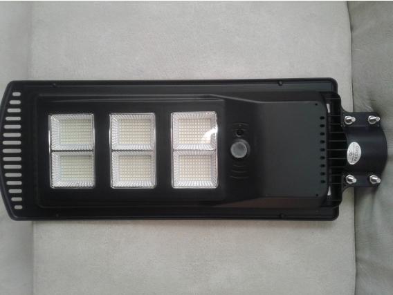 Luz Solar De 200W