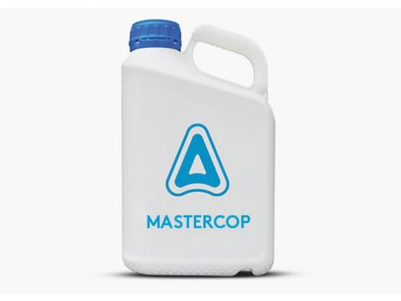 Fungicida Mastercop Sulfato de cobre - Adama