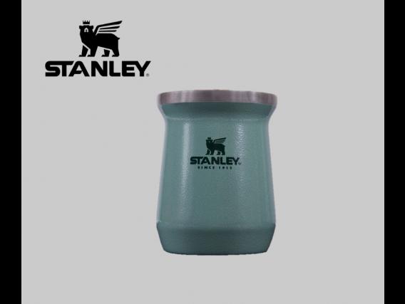 Mate Stanley Classic 236Ml