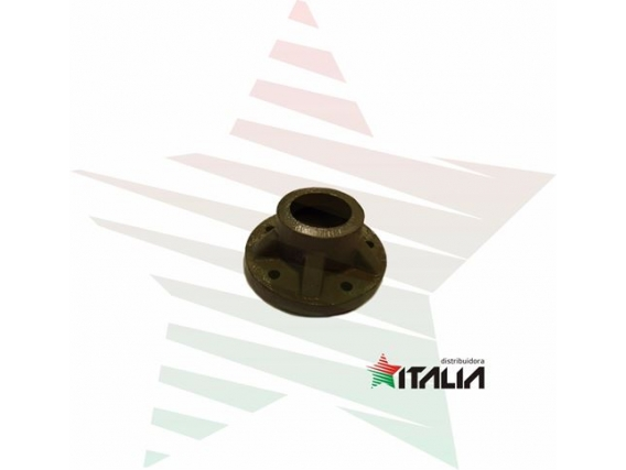 Maza De Disco Distribuidora Italia - Sembradora Pla