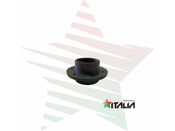 Maza Rueda Tapadora Distribuidora Italia Para Agrometal