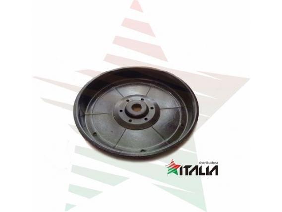 Media Llanta Distribuidora Italia Sembradora Schairre