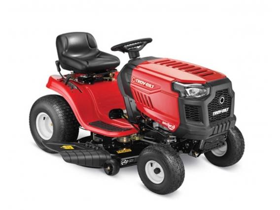 """Mini Tractor Corta Cesped Troy Bilt 19,5 Hp - 42"""" Corte"""