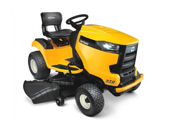 Mini Tractor Cub Cadet Enduro Lx50