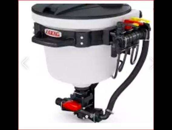 Mixer Arag Linea Completa