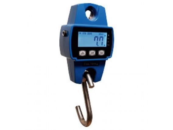 Monitor Hook St 100