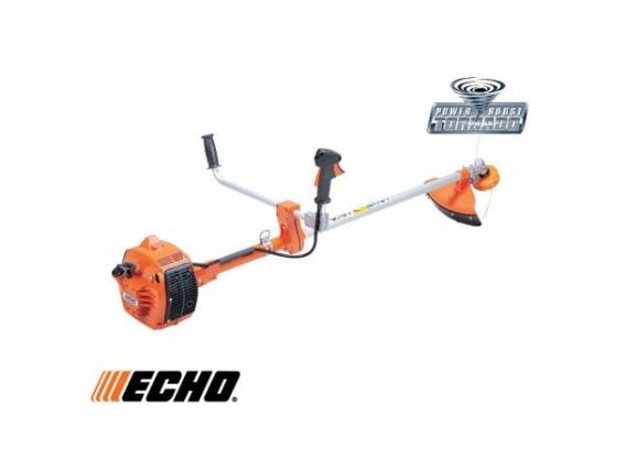 Motoguadaña Echo Bcls-580