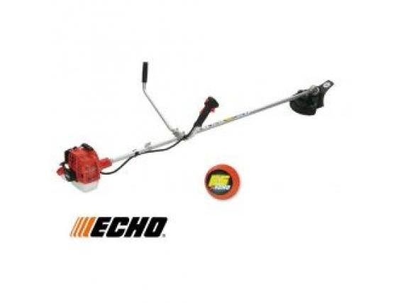 Motoguadaña Echo Srm-22Gesu
