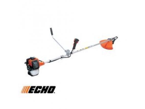 Motoguadaña Echo Srm-270