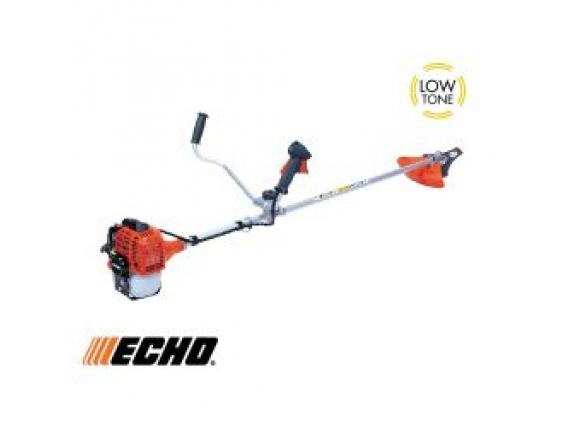 Motoguadaña Echo Srm-3605