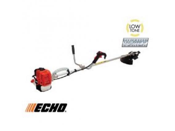 Motoguadaña Echo Srm-4300F