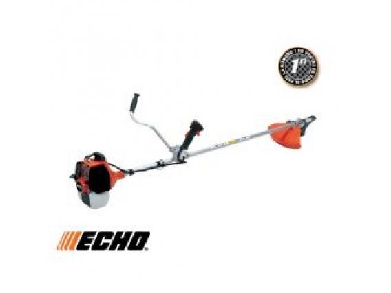 Motoguadaña Echo Srm-4605
