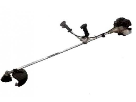 Motoguadaña Shimore