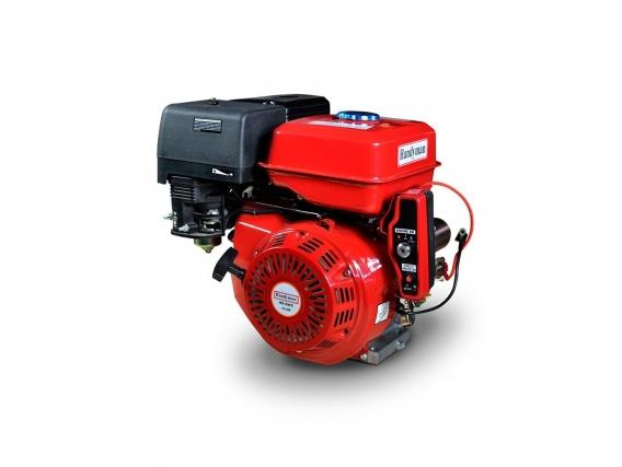 Motor Horizontal Handyman 5.5 Hp