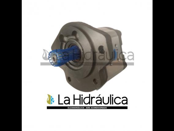 Motor Rexroth P Sembradoras Cn Turbina Matermac 5 Y 8Cc