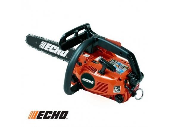 Motosierra Echo Cs-3000
