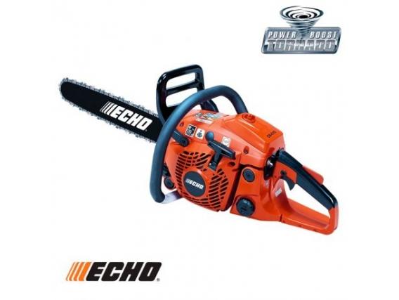 Motosierra Echo Cs-510