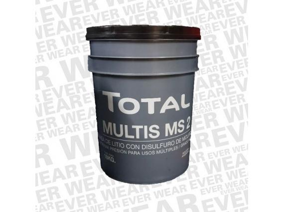 Multis Ms 2