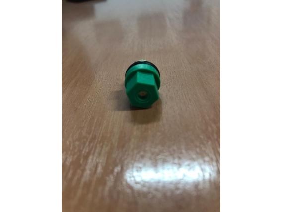 Nebulizador 7Lt/h A Rosca Corti