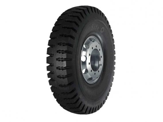 Neumático 12.00-20 18T Fate Pcr