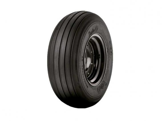 Neumático 12.5L-15 12T Fate Sd I-1