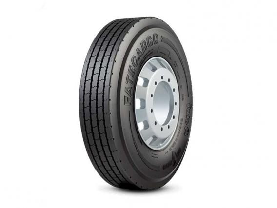Neumático 295/80R22.5 152/148M Fate Sr-200
