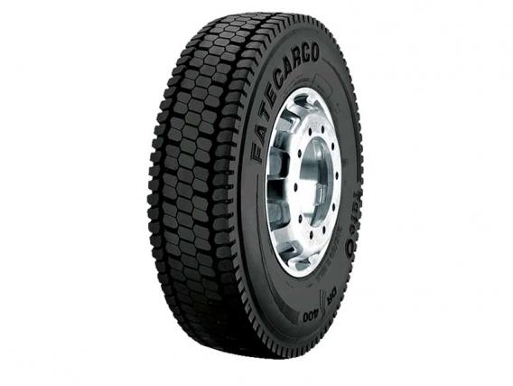 Neumático 315/80R22.5 156/150L Fate Dr-400