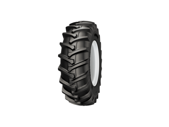 Neumático Alliance 347 23.1-26 PR 14