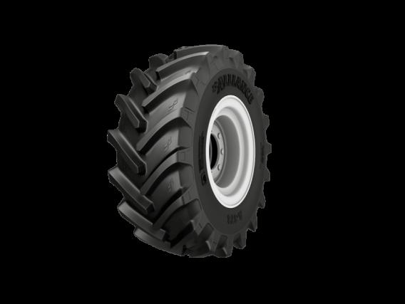 Neumático Alliance 378 620/75 R 30 PR 169 A8