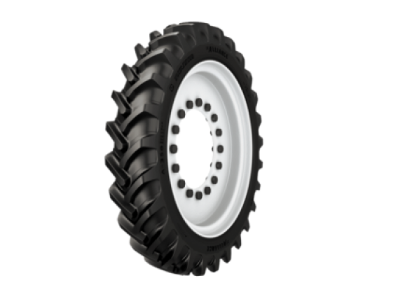 Neumático Alliance 533 17,5L24 10T