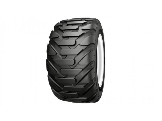 Neumático Alliance 643 750/55-26.5 PR 24