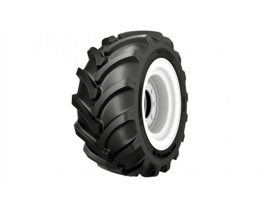 Neumático Alliance 644 750/55-26.5 PR 24