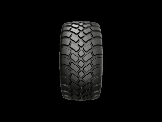 Neumático Alliance 882 600/55 R 26.5 PR 165 D