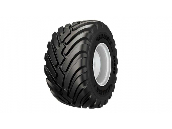 Neumático Alliance 885 600/55 R 26.5 PR 159 D