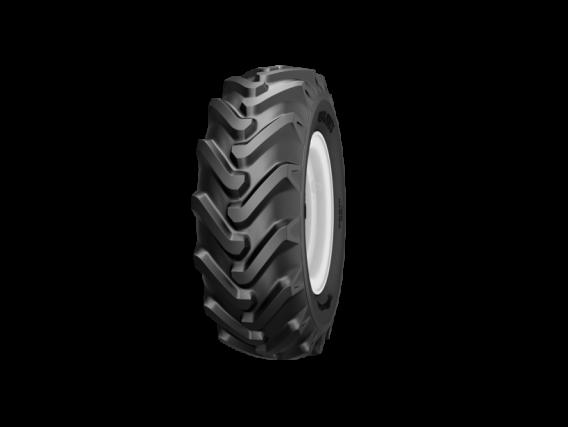 Neumático Alliance Agri Trac 9.5-16 PR 6