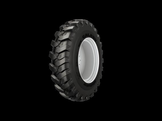 Neumático Alliance Dig Master 1100-20 PR 16