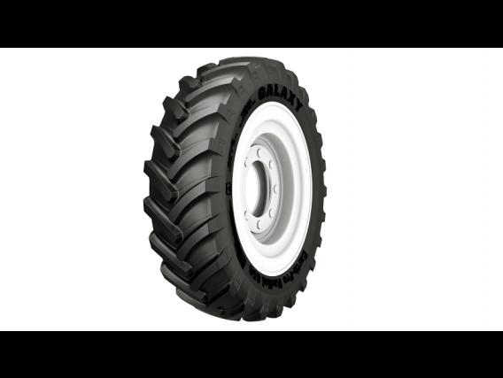 Neumático Alliance Earth Pro 650 11.2-24 PR 8