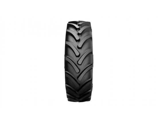 Neumático Alliance Earth-Pro Radial 900 420/85 R 24 PR 137 A8/B