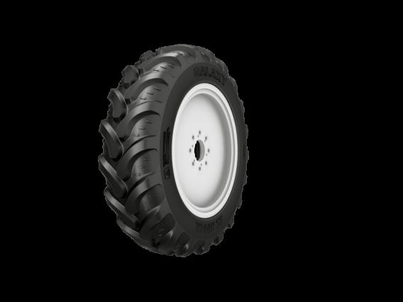 Neumático Alliance Ez Rider 19.5L-24 PR 12